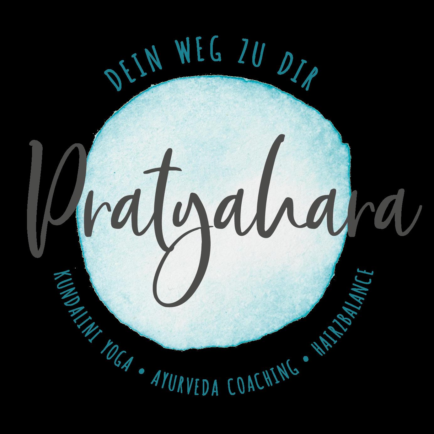 Pratyahara – Dein Weg zu dir